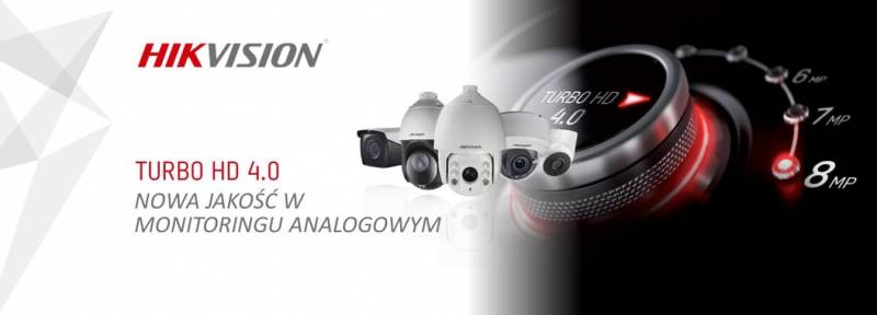 4K CCTV Camera Installers Near Me