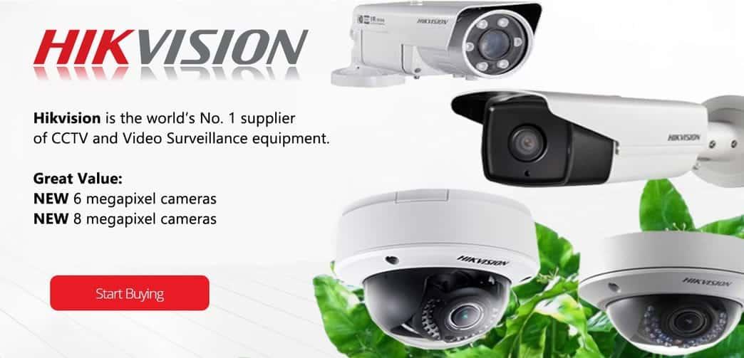 CCTV York